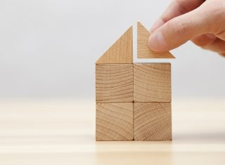 Immobilier construction urbanisme