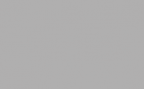 notaire-fond-gris