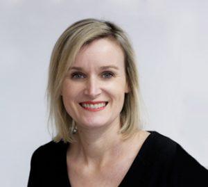 Emilie Busson, Notaire à Treillières