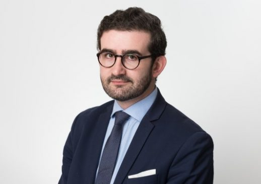Clément Bihan-Poudec Notaire Treillières
