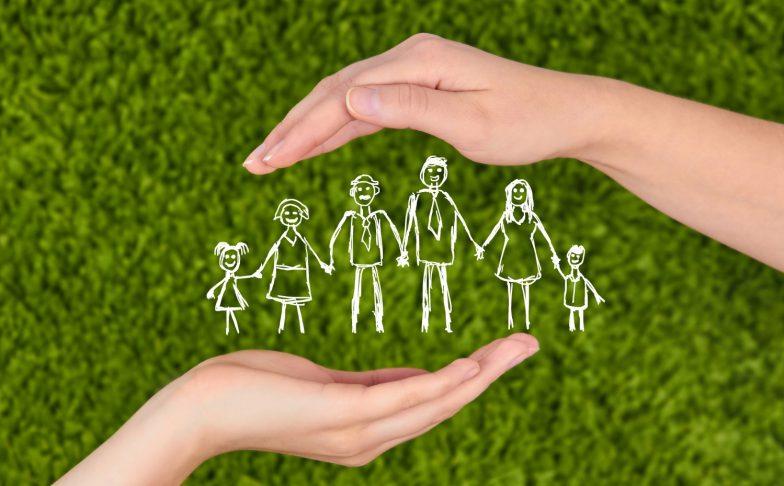 Patrimoine familial
