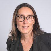 Hélène Cathou notaire à Rennes