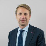 François Gauthier Notaire à Reims