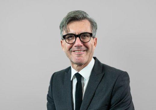 Frédéric Logeart Notaire à Reims