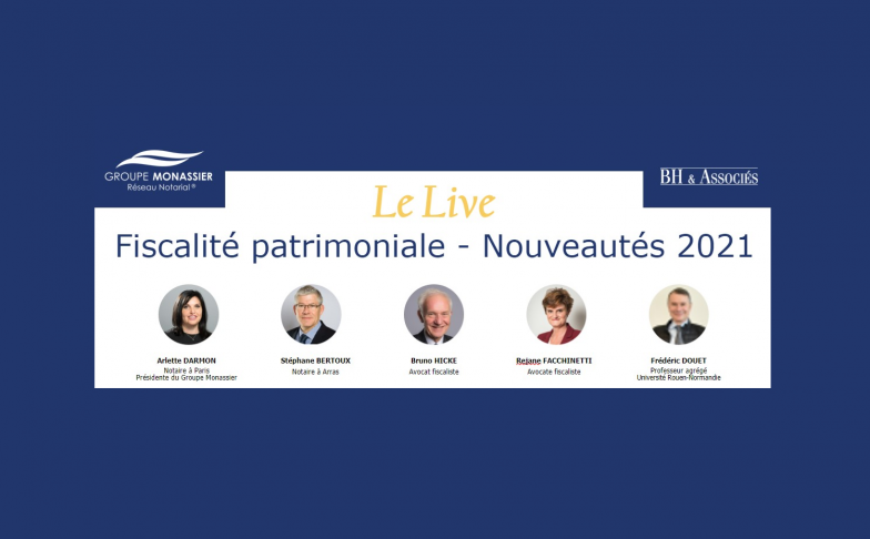 live-fiscalite-patrimoniale