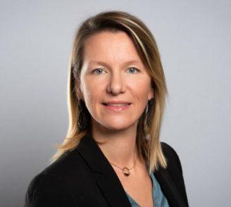 Stéphanie Villette-Cocquempot Notaire à Arras