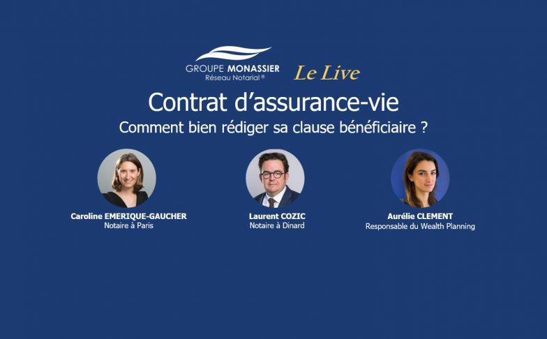 20210329-live-assurance-vie-ok6
