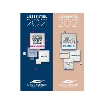 Essentiel immobilier patrimoine 2020