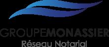 Groupe Monassier